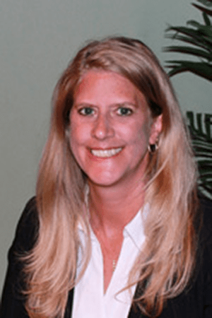 Kelly Pargman, CPA